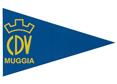 CDV Muggia