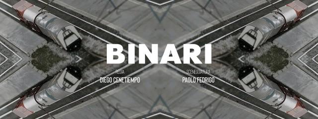 FB - Binari