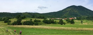 Viaggiare Lento Istria