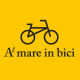 Amare in Bici