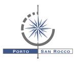 Porto San Rocco